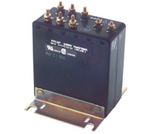 MODEL 190XSUM SUMMING CURRENT TRANSFORMER 190XSUM