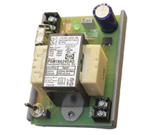 Functional Devices Class 2 DC Power Supplies PSM Series