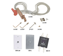 Kele | A300 Series, RPS, SD-01, 21121, 60681 | Air Pressure Sensors Kele Pressure Transducer Wiring Diagram on